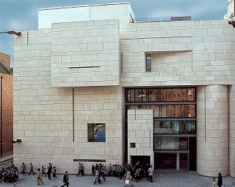 Photo � National Gallery of Ireland